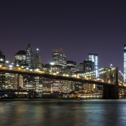 Районы Нью-Йорка: как ориентироваться