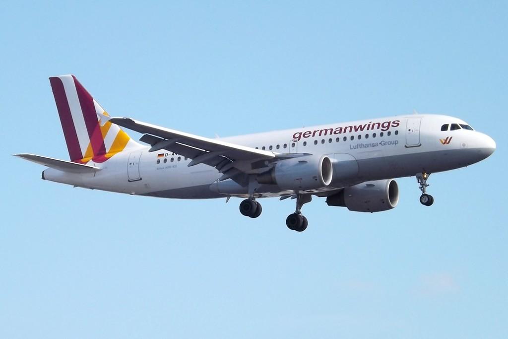 Авиакомпании Германии