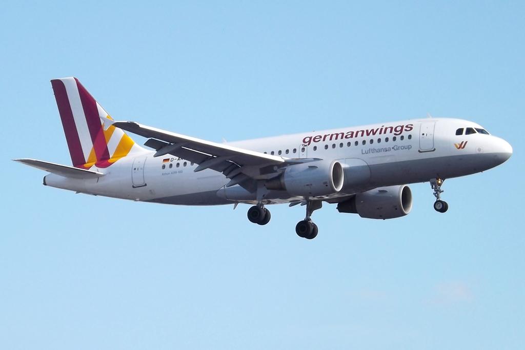 Как дешево путешествовать по Европе на самолете