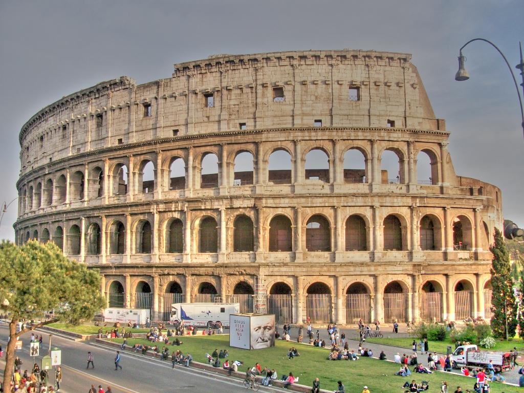 Еще один способ сэкономить в Европе: городская карта туриста