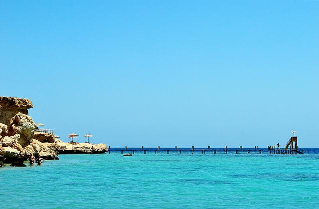 Лучшие курорты Египта: какой выбрать?