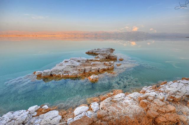 Лучшие курорты Израиля: какой выбрать?