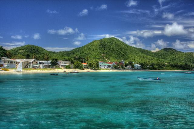 Курорты Карибского региона: какой выбрать?