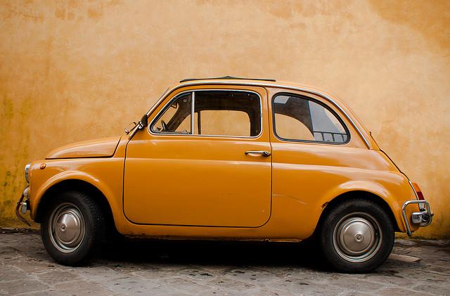 Аренда авто в Европе: практические советы и подсказки