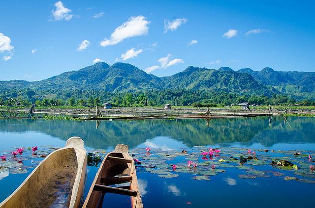 Себу Филиппины