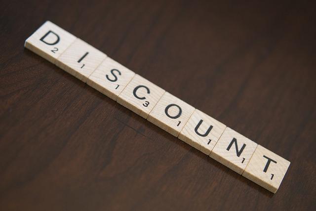 Специальные предложения, скидки, распродажи, акции на авиабилеты и отели - всегда актуальная информация