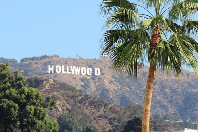 Районы и пригороды Лос-Анджелеса: как ориентироваться