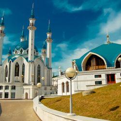 Казань на майские праздники 2021: как добраться, туры, экскурсии, отзывы