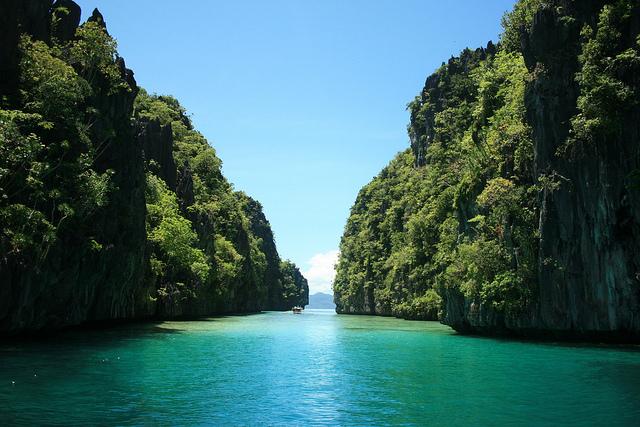 Курорты Филиппин: какой выбрать?
