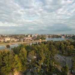 Что нельзя пропустить в Калининграде? Гид по достопримечательностям.