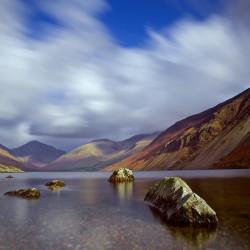 Национальные парки Великобритании от А до Я