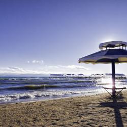 Курорты стран СНГ: идеи для отпуска