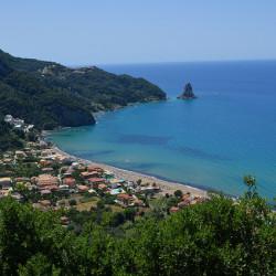 Лучшие пляжные направления Европы
