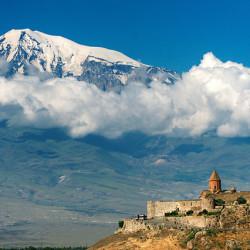 Что посмотреть в Армении: топ-10 лучших мест