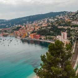 Канны 2021: как добраться, достопримечательности, отели, пляжи
