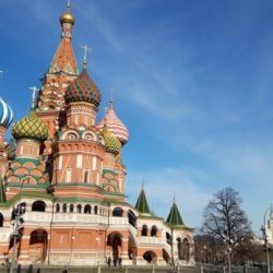 Экскурсии в Москве 2021: цены, расписание, отзывы