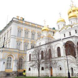 Москва на майские праздники 2021: как добраться, погода, экскурсии, отзывы