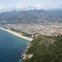 Экскурсии в Алании 2021: цены, отзывы, описание
