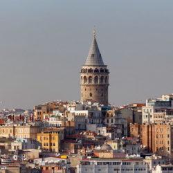 Новый аэропорт Стамбула: как добраться 2021