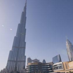 Бурдж Халифа 2021: как добраться, смотровая площадка, билеты, отель, ресторан