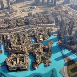 Отдых в Дубае 2021: как добраться, отели, достопримечательности, пляжи