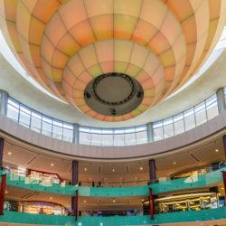 Аэропорт Дубай: как добраться 2021