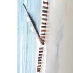 Санаторий Янтарный берег 2021: как добраться, цены, лечение, отзывы, путевки