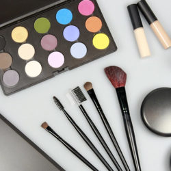 Маски для лица Sephora 2021: обзор, отзывы, фото