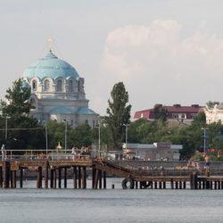 Санаторий Полтава-Крым 2021: как добраться, цены, путевки, лечение, отзывы