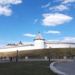 Топ-20 экскурсий в Казани 2022: цены, расписание, отзывы